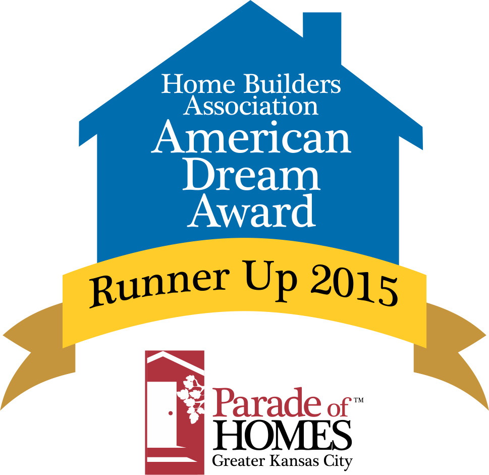 Comerio corporation recognized by home builders for Home builder contractors