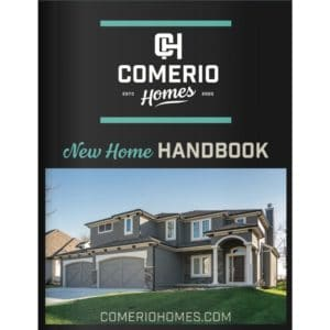 New Home Handbook