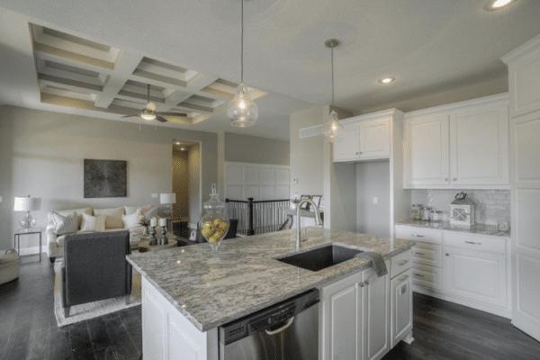 Comerio Homes' Top 5 Home Plans